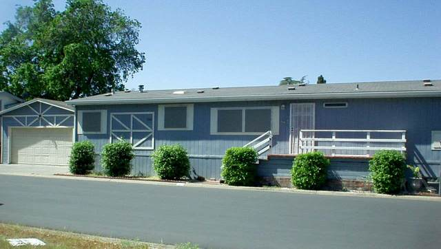350 Gilmore Rd #105, Red Bluff, CA 96080 (#21-2460) :: Waterman Real Estate