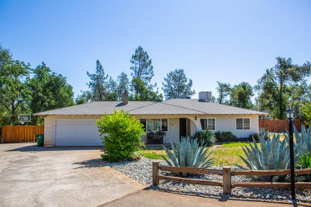 17288 Sabiana Dr, Anderson, CA 96007 (#21-2467) :: Real Living Real Estate Professionals, Inc.