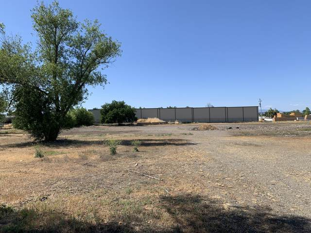 Latona Rd, Anderson, CA 96007 (#21-2477) :: Wise House Realty
