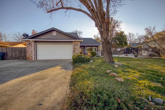 2065 Kildare Dr, Redding, CA 96001 (#21-250) :: Vista Real Estate