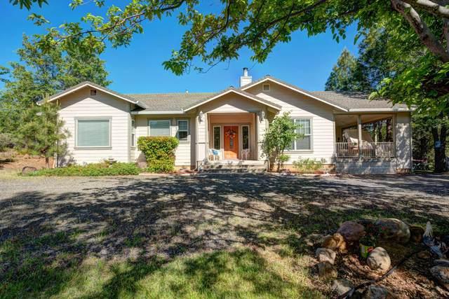 29529 Ca-299, Round Mountain, CA 96084 (#21-2516) :: Vista Real Estate