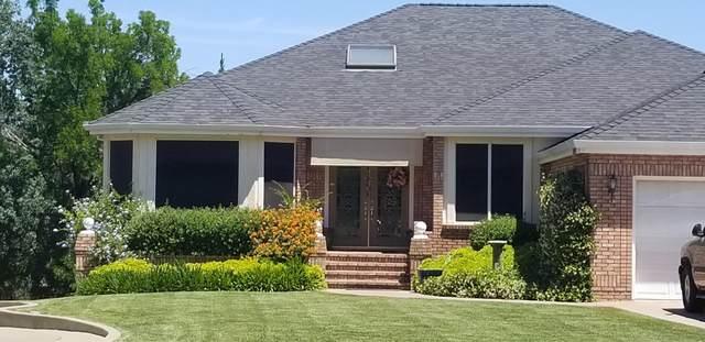 3168 Riesling Path, Redding, CA 96001 (#21-2534) :: Vista Real Estate