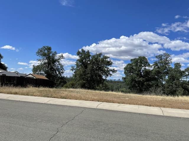 4165 Sunglow Dr, Redding, CA 96001 (#21-2568) :: Waterman Real Estate
