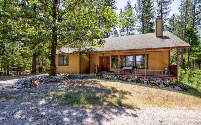 30344 Frontier Rd, Oak Run, CA 96069 (#21-2575) :: Waterman Real Estate