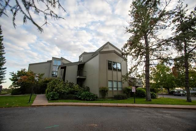 5000 Bechelli Lane Suite 202, Redding, CA 96001 (#21-2582) :: Real Living Real Estate Professionals, Inc.