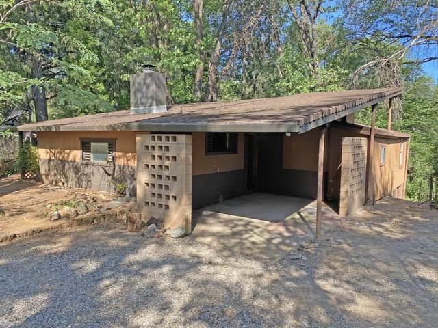 18194 Black Blvd, Lakehead, CA 96051 (#21-2621) :: Real Living Real Estate Professionals, Inc.