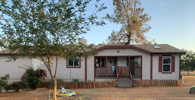 16355 Basler Rd, Cottonwood, CA 96022 (#21-2641) :: Coldwell Banker C&C Properties