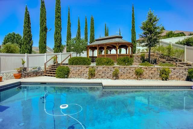 3794 Mario Ave, Redding, CA 96001 (#21-2643) :: Waterman Real Estate