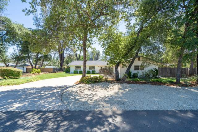 7255 Bohn Blvd, Anderson, CA 96007 (#21-2656) :: Real Living Real Estate Professionals, Inc.