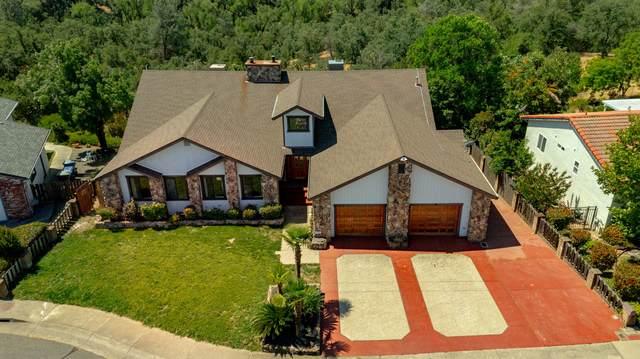 2825 Panorama Dr, Redding, CA 96003 (#21-2683) :: Real Living Real Estate Professionals, Inc.