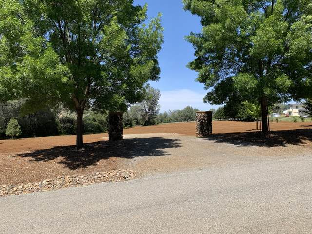Whippoorwill Cir., Shingletown, CA 96088 (#21-2684) :: Vista Real Estate