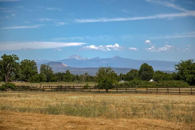 21955 Kimberly Rd, Anderson, CA 96007 (#21-2701) :: Vista Real Estate