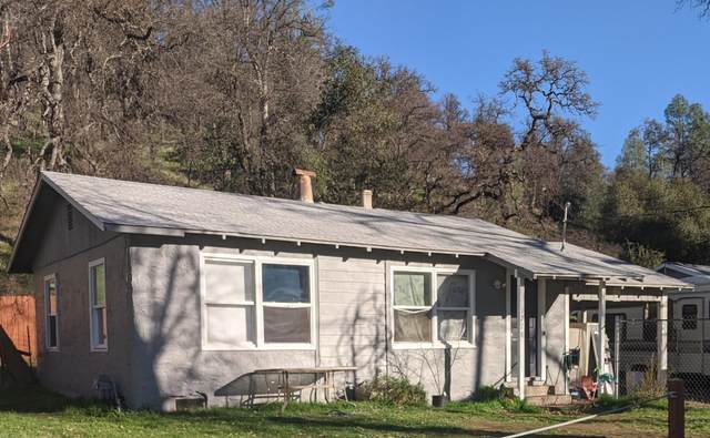 1776 Kenyon Dr, Redding, CA 96001 (#21-271) :: Wise House Realty