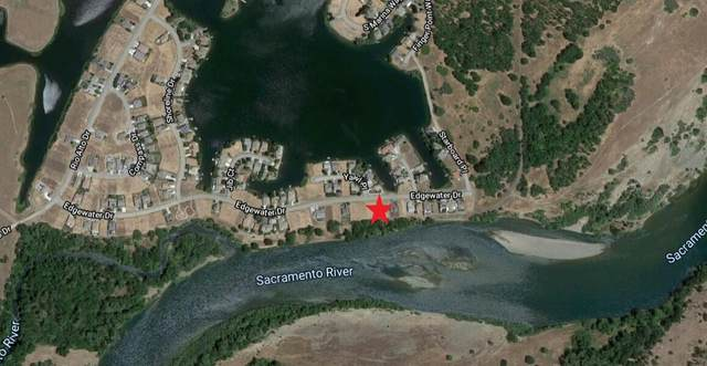 22555 Edgewater Dr, Cottonwood, CA 96022 (#21-2719) :: Coldwell Banker C&C Properties