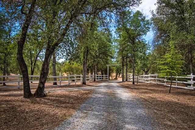 22084 Mirror Valley Ln, Bella Vista, CA 96008 (#21-2729) :: Real Living Real Estate Professionals, Inc.