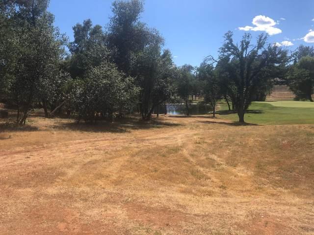 13498 Tierra Heights Rd, Redding, CA 96003 (#21-2731) :: Waterman Real Estate