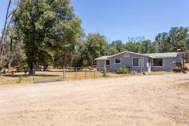 18150 Brincat Manor Rd, Cottonwood, CA 96022 (#21-2743) :: Coldwell Banker C&C Properties