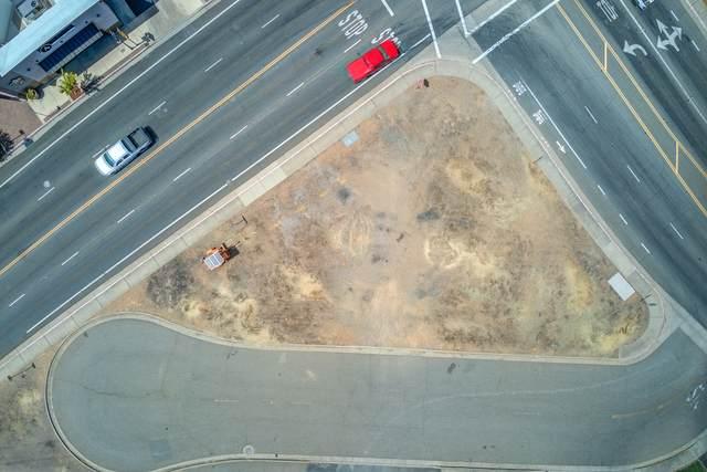 Lot 201-770-001, Anderson, CA 96007 (#21-2747) :: Waterman Real Estate