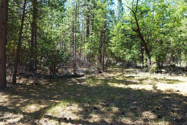 50.5 +- Ac Smiling Ranch Rd, Whitmore, CA 96096 (#21-2769) :: Waterman Real Estate