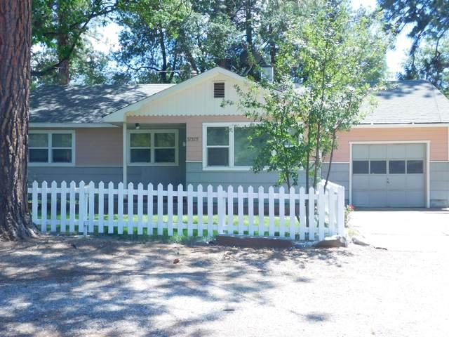 37375 Ash Ave, Burney, CA 96013 (#21-2772) :: Waterman Real Estate