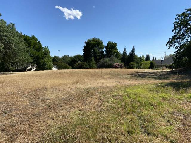 815 Terrace, Red Bluff, CA 96080 (#21-2820) :: Real Living Real Estate Professionals, Inc.