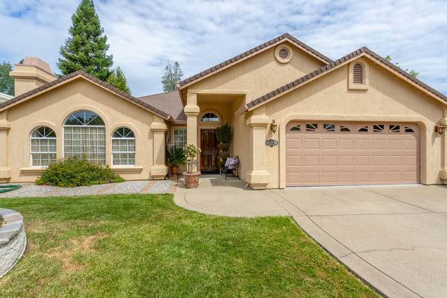 5726 Constitution Way, Redding, CA 96003 (#21-2823) :: Waterman Real Estate