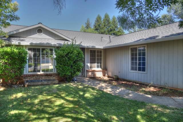 3256 Leonard St, Redding, CA 96002 (#21-2832) :: Wise House Realty