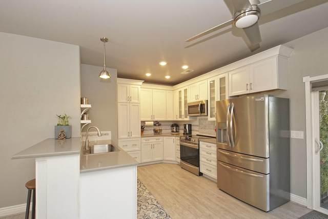 19678 Forest Glen Pl, Cottonwood, CA 96022 (#21-2834) :: Real Living Real Estate Professionals, Inc.