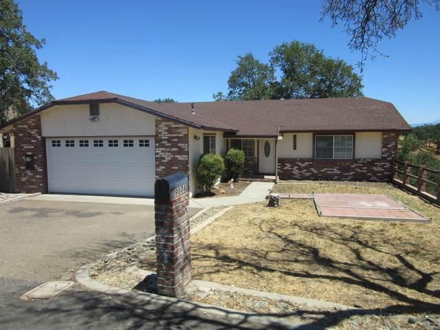 19884 Squaw Pl, Cottonwood, CA 96022 (#21-2836) :: Real Living Real Estate Professionals, Inc.