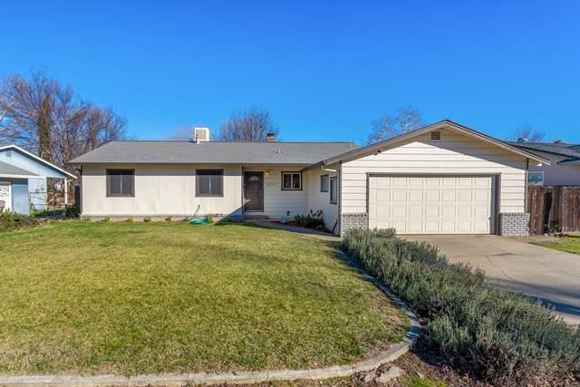 6501 Paso, Redding, CA 96001 (#21-284) :: Vista Real Estate
