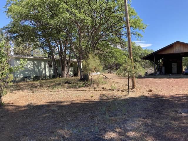 641-620 Cir Oaks, McArthur, CA 96056 (#21-2843) :: Real Living Real Estate Professionals, Inc.