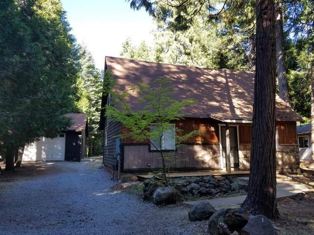 8177 Starlite Pines Rd, Shingletown, CA 96088 (#21-2844) :: Wise House Realty