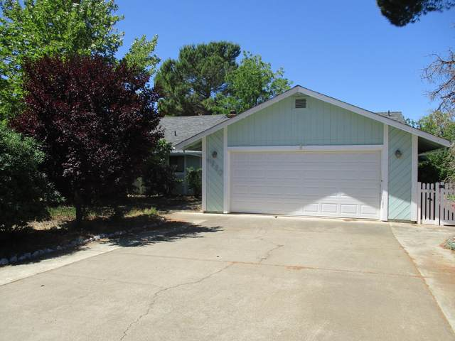 4960 Amanda Dr, Redding, CA 96002 (#21-2863) :: Real Living Real Estate Professionals, Inc.