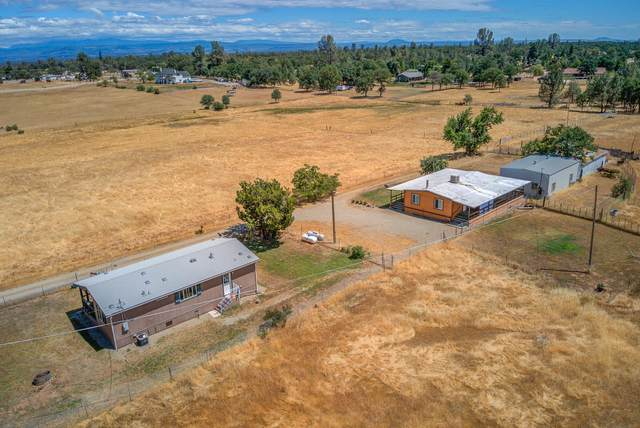21365 Faith Ave, Redding, CA 96003 (#21-2883) :: Real Living Real Estate Professionals, Inc.