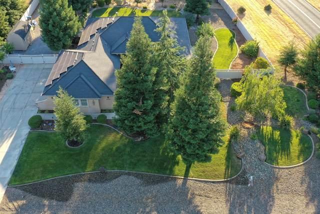 6990 Panda Ct, Anderson, CA 96007 (#21-2895) :: Waterman Real Estate