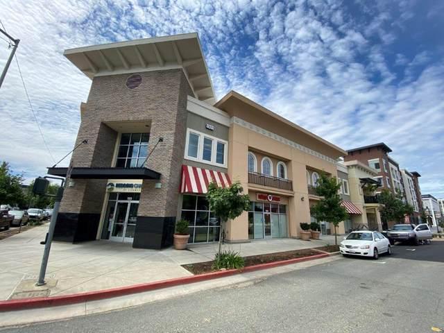 1321 Butte St, Redding, CA 96001 (#21-2909) :: Waterman Real Estate