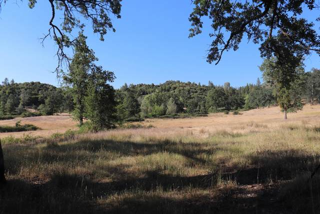 0000 Fern Road East, Whitmore, CA 96096 (#21-2911) :: Waterman Real Estate