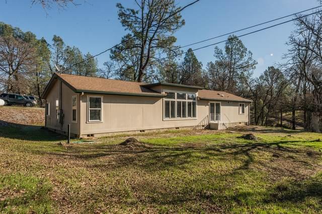 10425 Ryan Hill Rd, Redding, CA 96003 (#21-302) :: Waterman Real Estate