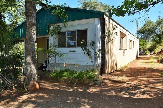13626 Beacon St, Shasta Lake, CA 96019 (#21-3037) :: Real Living Real Estate Professionals, Inc.