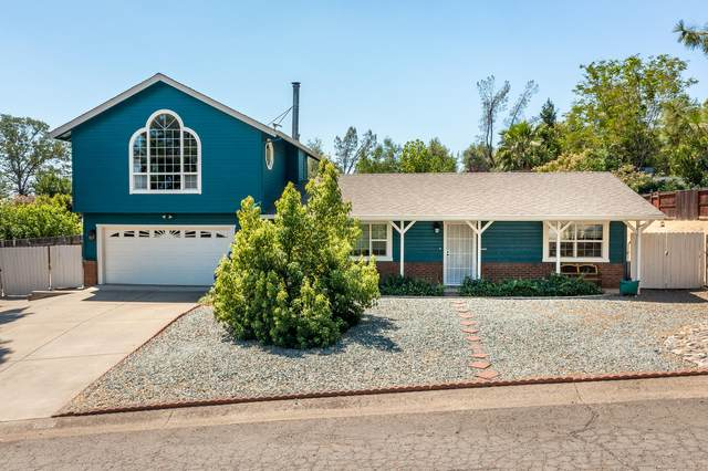 4654 Loch Pl, Shasta Lake, CA 96019 (#21-3091) :: Waterman Real Estate