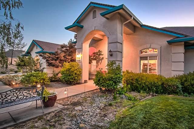 9840 Destiny Dr, Redding, CA 96001 (#21-3137) :: Waterman Real Estate