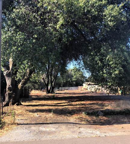 5156 Fort Peck St, Shasta Lake, CA 96019 (#21-3139) :: Waterman Real Estate