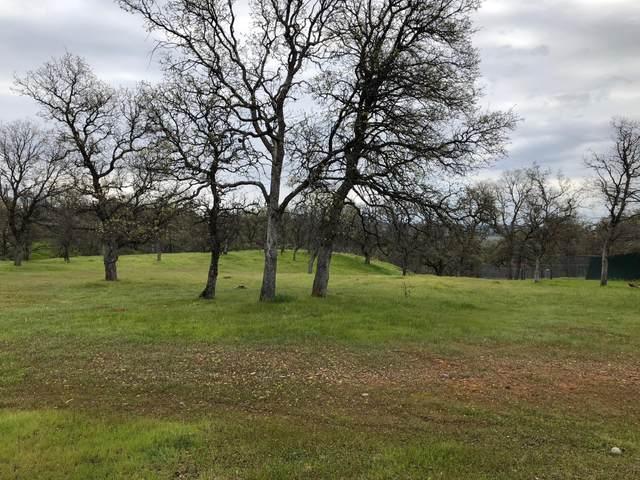 22265 River View Dr, Cottonwood, CA 96022 (#21-3171) :: Vista Real Estate