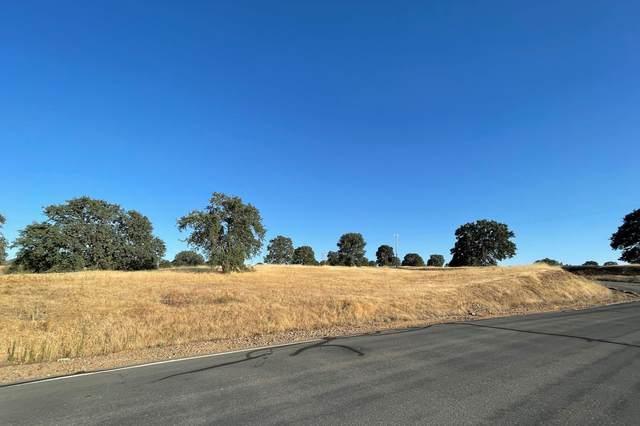 Lot 73 Arlington Park Place, Cottonwood, CA 96022 (#21-3221) :: Wise House Realty