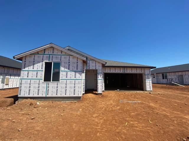 2877 Ukonom Drive, Redding, CA 96002 (#21-3230) :: Vista Real Estate