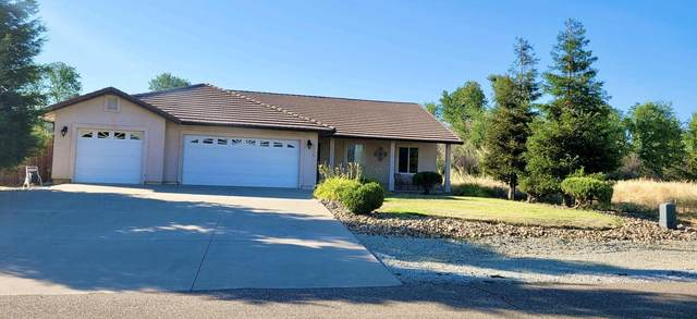22736 Rio Alto, Cottonwood, CA 96022 (#21-3233) :: Wise House Realty