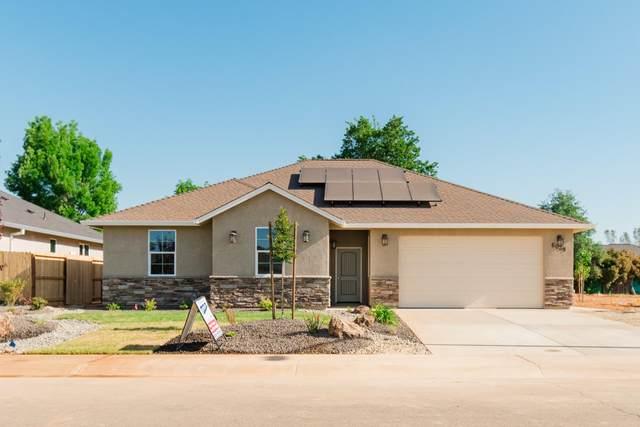 1979 Goren Ct, Redding, CA 96002 (#21-3241) :: Real Living Real Estate Professionals, Inc.