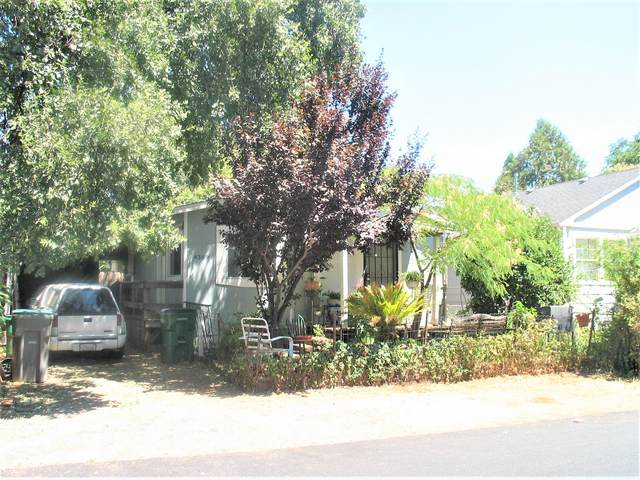 4309 Meade St 2 Units, Shasta Lake, CA 96019 (#21-3248) :: Waterman Real Estate