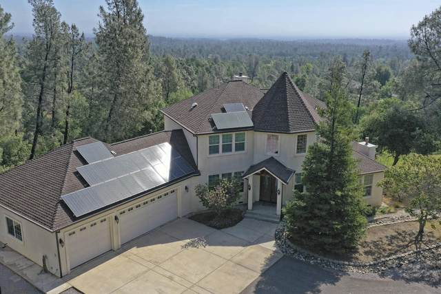 8579 Heartland Dr, Redding, CA 96001 (#21-3257) :: Wise House Realty