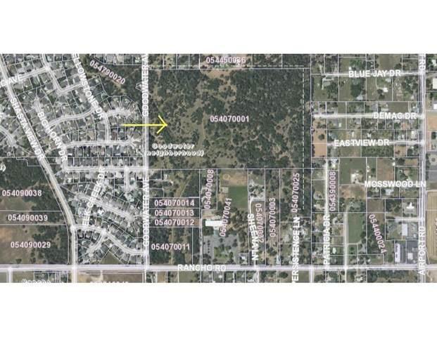 4655 Goodwater Ave, Redding, CA 96002 (#21-3281) :: Vista Real Estate